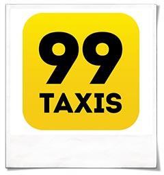 99 Taxi