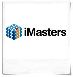 iMasters